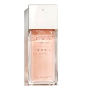 COCO CHANEL bundle